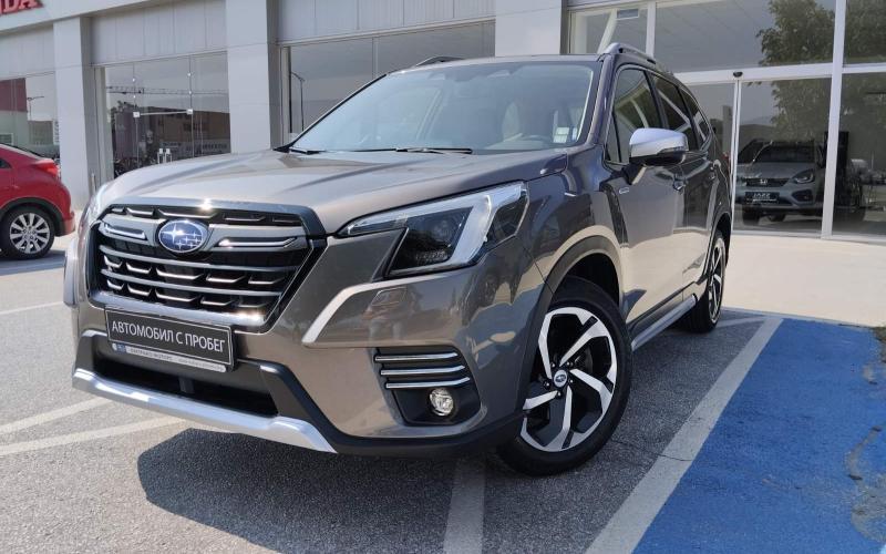 Honda CR-V 1.6 i-DTEC Premium
